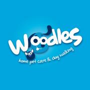 Woodles - Home Pet Care & Dog Walking - 0423 492 766