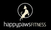 Happy Paws Fitness,  Dog Day Care & Fitness Studio