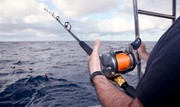 Charter Fishing Sydney - Specialized in Deep Sea Fishing Charters