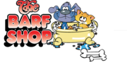 The Barf Shop Hydrobaths for Sale