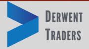 Derwent Traders