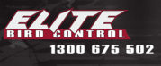Elite Bird Control