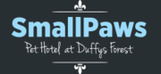 Small Paws Pet Hotel