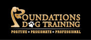 Foundations Dog Training