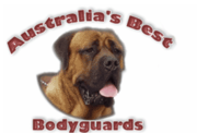 Australia's Best Bodyguards