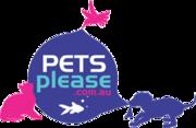 Pets Please