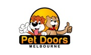 Melbourne's Leading Pet Doors Suppliers